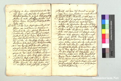 VYBRO 1746 IV 27