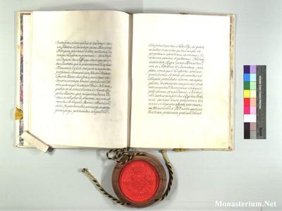 VYBRO 1747 I 10