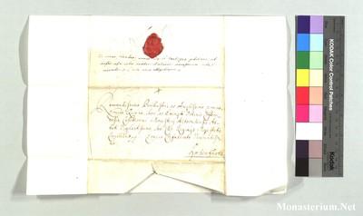 VYBRO 1748 III 16