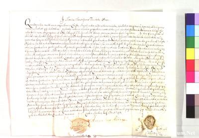 VYBRO 1748 XI 24