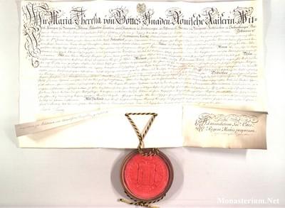 VYBRO 1767 VII 11