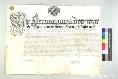 VYBRO 1779 I 01