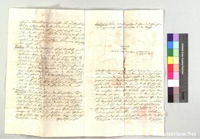 VYBRO 1791 X 14