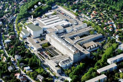 ORF-Zentrum Küniglberg (4)