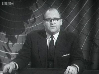 Panorama 29/04/1963