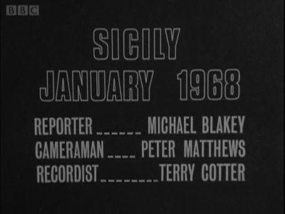 News 17/01/1968