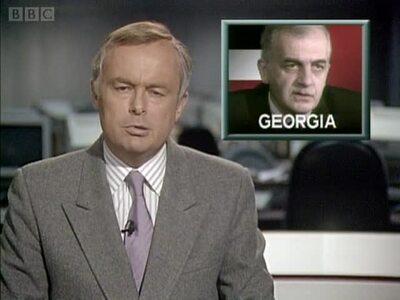 News 22/01/1992