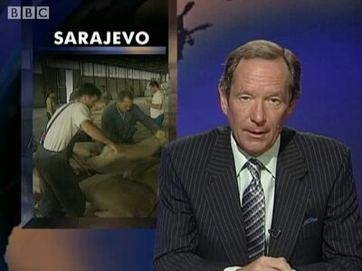 News 05/10/1994