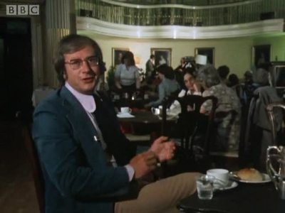 Nationwide 09/07/1975
