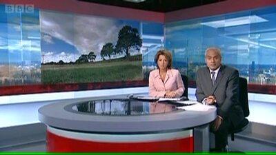 News 26/09/2007