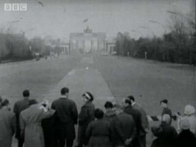Panorama 30/10/1961
