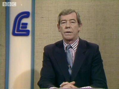 Money Programme 19/12/1982