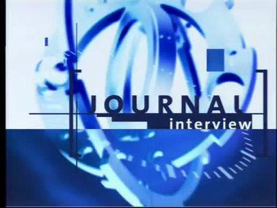 Interview mit Viviane Reding