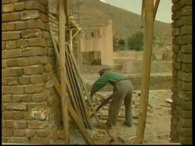 Rückkehr von Exil-Afghanen