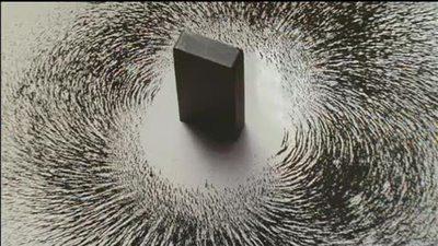 Arabische und islamische Kunst auf der Biennale