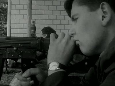 Feldschiessen 1964