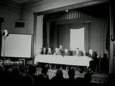 Atomkraft-Diskussion