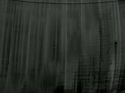 Einweihung grösste Staumauer der Welt in Mauvoisin, Kanton Wallis