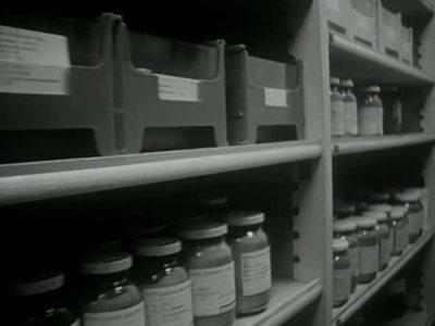 Sandoz Medikamente