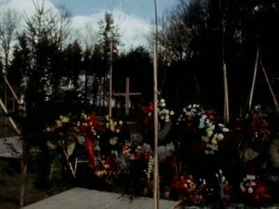 Friedhofstreit Zug