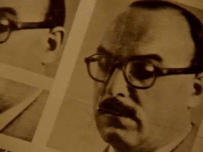Ungarnaufstand 1956 und der Fall Konrad Farner