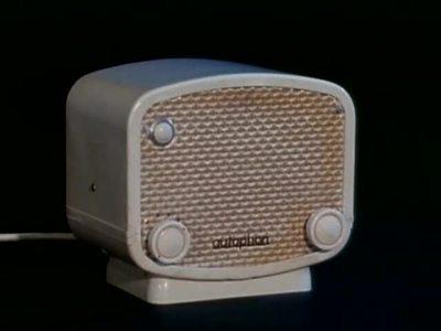 3. Programm mit Popmusik bei Radio DRS