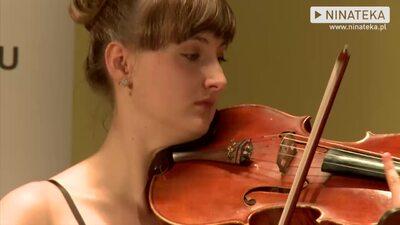 Katarzyna Budnik-Gałązka
