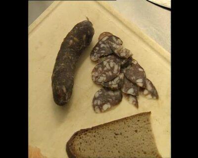 Entenwurst