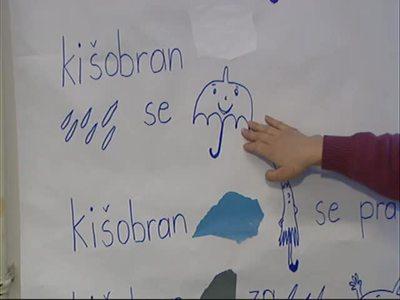 ZIB 19.30 / Muttersprachlicher Unterricht