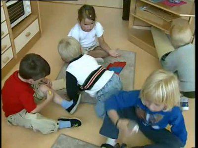 ZIB 12.00 / PK-Betriebs-Kindergärten