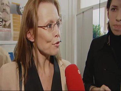 ZIB-24 / Gesamtschule / Diskussion