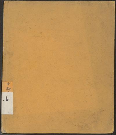 Klaas Graaggroot, of Het vertelseltje van Klaas, die zijn gewone kleinheid verfoeide, en toen tot in 't oneindige groeide: met 22 plaatjes