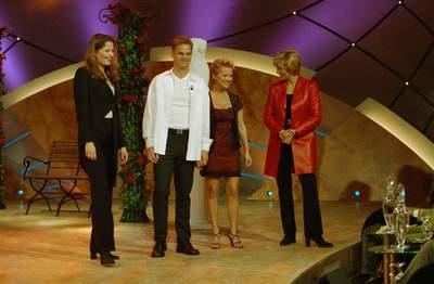 DAT STAAT JE GOED (9-3-1998)