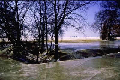 Bild 33 zu: Trinkwasser in Gefahr - Die Karstlandschaft der Frankenalb