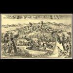 Érsekujvár ostroma 1685-ben