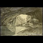 A Kleinhäusler-barlang