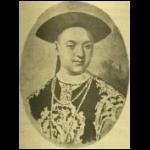 Kuang-su, khinai császár