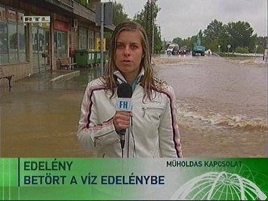 RTL Klub Híradó