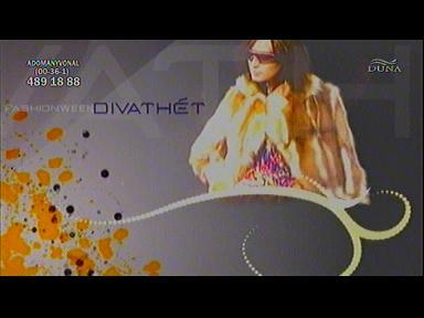 Divathét