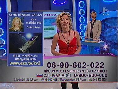 EZO.TV