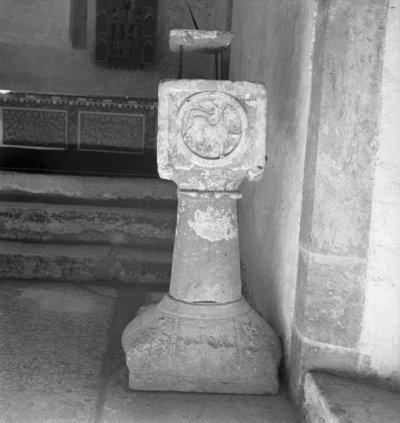 Bunge kyrka
