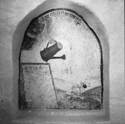 Buttle kyrka