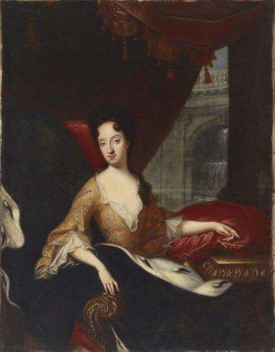 Ulrika Eleonora d.ä.