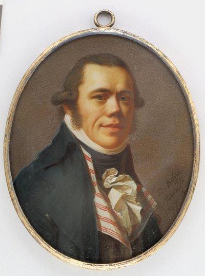 Maaherra Anders Håkanson