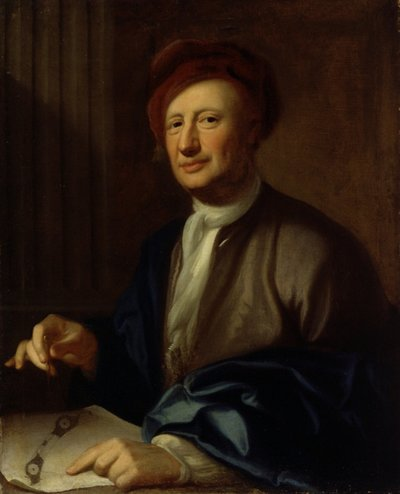Göran Josua Adelcrantz
