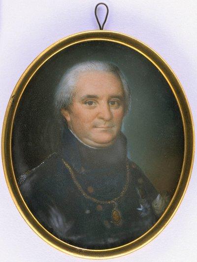 Lotschef G. A. Lejonancker
