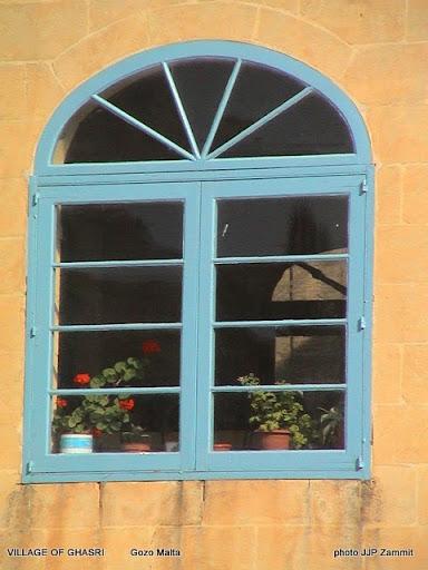 Ghasri Gozo Malta