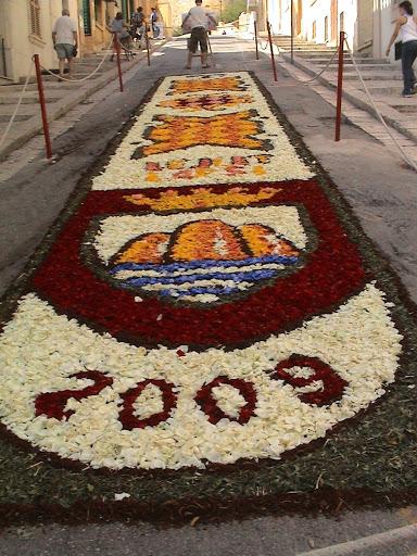 LEJLET LAPSI 2009 DAY 2