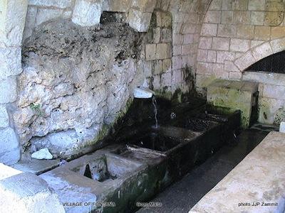 Fontana Gozo Malta