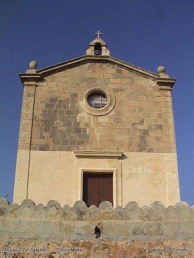 Gharb Gozo Malta